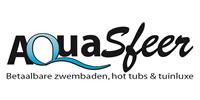 Aquasfeer