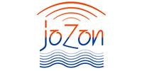 Jozon