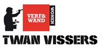 Twan Vissers Verf & Wand