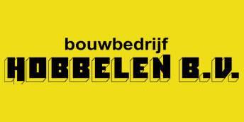 Bouwbedrijf Hobbelen